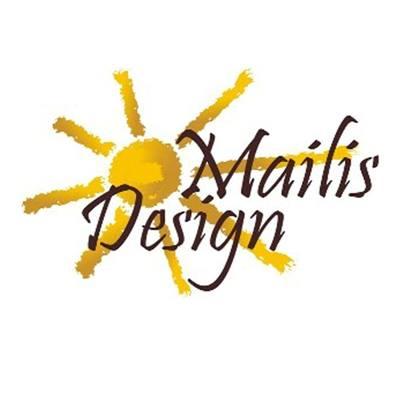 mailise design